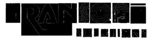 Transoft-Solutions-Logo