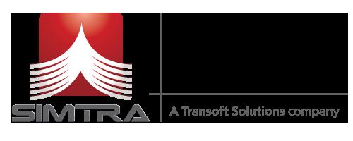 SIMTRA_TScompany_logo